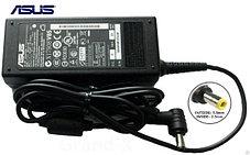 Зарядное устройство для ноутбука, фото 3