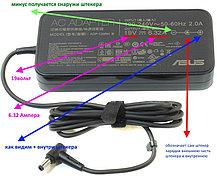 Зарядное устройство для ноутбука, фото 2