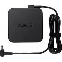 Блоки питания (зарядное устройство) для ноутбука Asus, фото 3