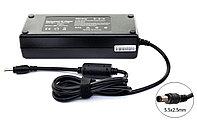 Блоки питания (зарядное устройство) для ноутбука Asus