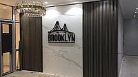 """1 комнатная квартира в ЖК """"Brooklyn"""" 35.8 м², фото 1"""