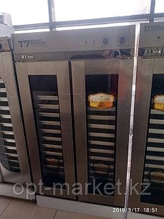 Расстоечный шкаф Т7-24