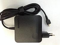 Блок питания (зарядка) для ноутбука Lenovo 65 Ватт (20V/3.25A),65W USB Type-C