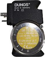 Датчик давления Dungs GW 150A6 0....10 mbar