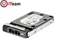 "Жесткий диск для сервера DELL 1.8TB SAS 10K 2.5"""