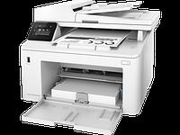 Многофункциональное устройство HP G3Q75A HP LaserJet Pro MFP M227sdn Printer (A4), Printer/Scanner/Copier/ADF, фото 1