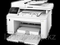 Многофункциональное устройствоHP G3Q75A HP LaserJet Pro MFP M227sdn Printer (A4), Printer/Scanner/Copier/ADF