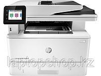 Многофункциональное устройствоHP W1A28A HP LaserJet Pro MFP M428dw Printer (A4), Printer/Scanner/Copier/ADF