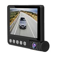 Автомобиль видеорегистратор car dvr c9 (1080p)