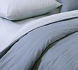 """Постельное бельё """"Горный ветер"""", размер 1,5 спальный, фото 2"""