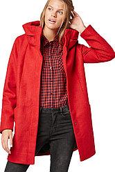 Tom Tailor Женское пальто - Т1