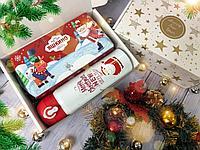 Уникальный подарочные наборы на новый год