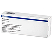 Эндоксан (Endoxan) циклофосфамид (cyclophosphamide) (Европа), фото 3