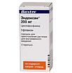 Эндоксан (Endoxan) циклофосфамид (cyclophosphamide) (Европа), фото 4