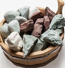Камни для саун
