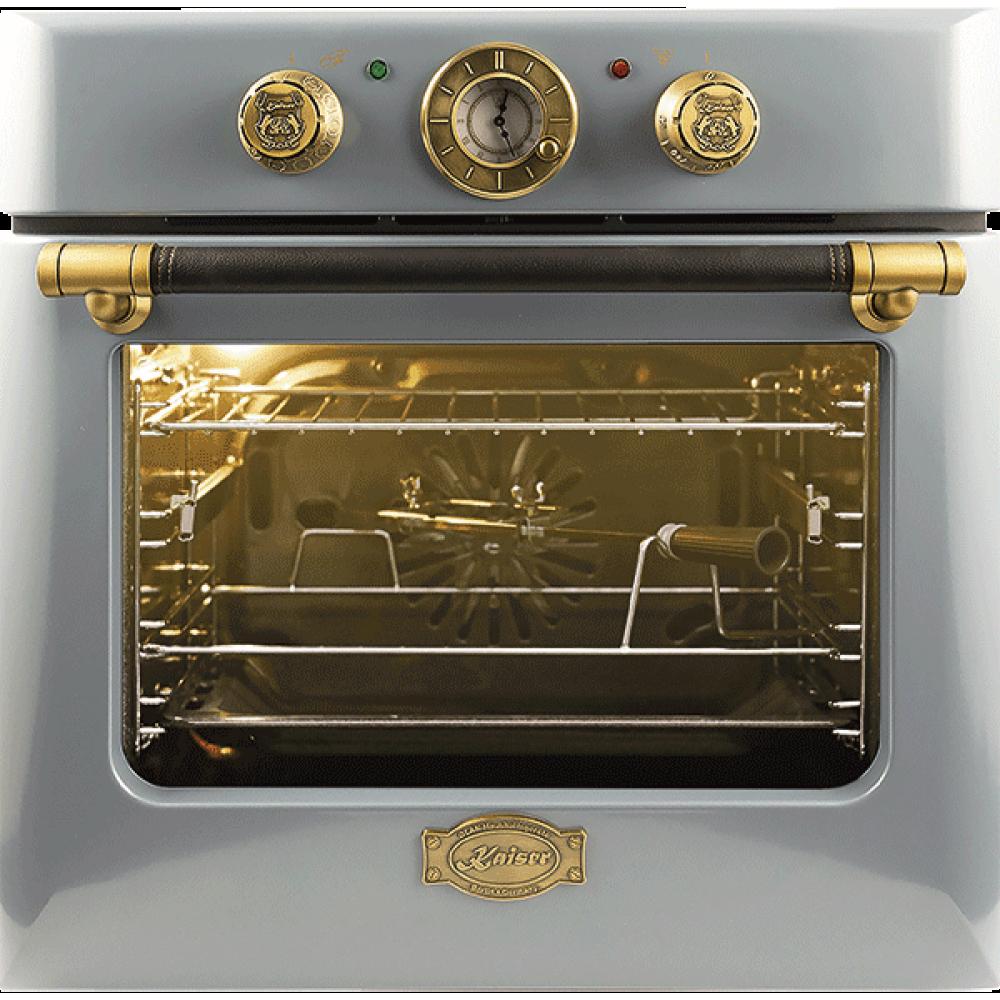 Ремонт духовых шкафов и электродуховок Kaiser