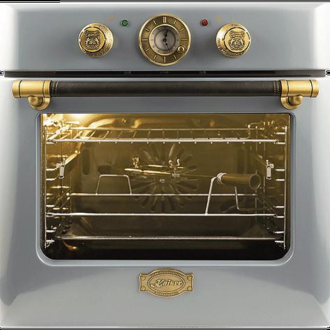 Ремонт духовых шкафов и электродуховок Kaiser, фото 2