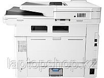 Многофункциональное устройствоHP W1A31A HP LaserJet Pro MFP M428dw Printer (A4) , Printer/Scanner/Copier/ADF