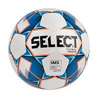 Футзалный мяч