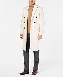 Calvin klein Мужское пальто - Т1