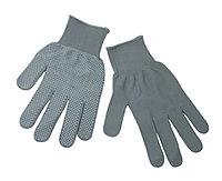Термоперчатки тканевые тонкие INGRID #8527 для горячих утюжков и плоек (1 пара) №55688(2)
