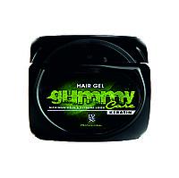 Гель для волос Gummy Keratin 500 мл №06119