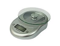 Весы парикмахерские для краски WH-B11 электронные (1 г - 5 кг) №10641