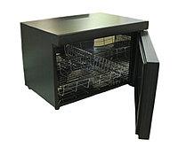 Шкаф ультрафиолетовый SD-79 (UV Cleaner) №95714(2)