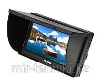 Накамерный монитор Viltrox DC-50 HD HDMI вход/выход