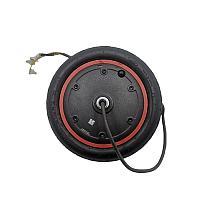 Мотор колесо для Xiaomi Mijia Pro 300Вт