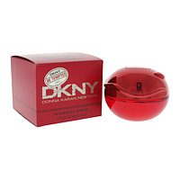 DKNY Be Tempted 50
