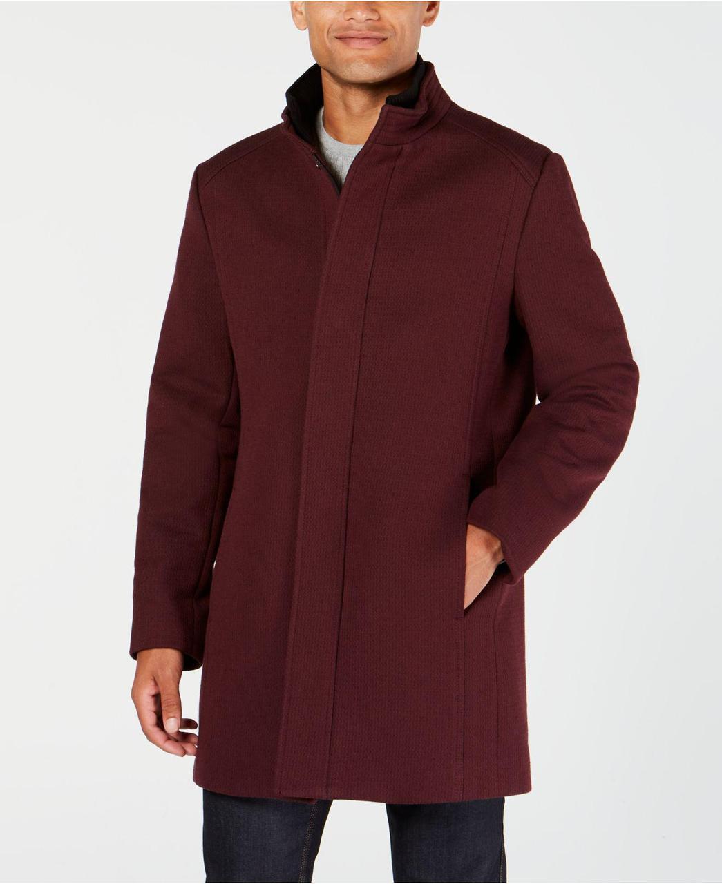 Alfani Мужское пальто - Т1