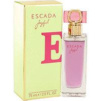 Escada Joyful edp 50ml