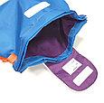 Рюкзак мешок для сменой  обуви, фото 4