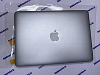 Дисплей в сборе на Macbook Pro 13 Retina A1502