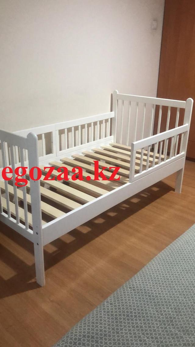 Подростковые кровати Pituso