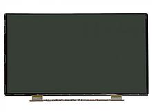 Матрица для  Macbook Air 1369/1466