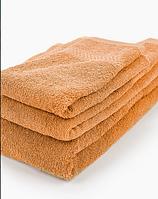 Полотенце махровое 3 шт