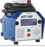 Электрофузионный сварочный аппарат Hurner 20-450 мм