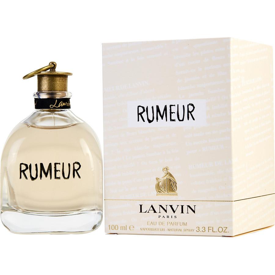 Lanvin Rumeur edp 100ml