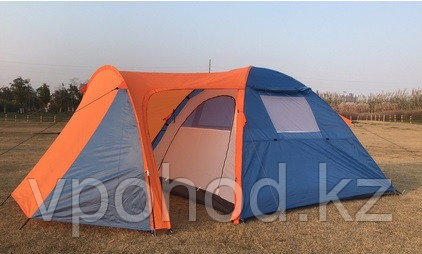 Палатка Mimir 1504 трехместная