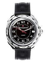Командирские часы (Восток) -211186