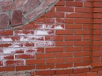Очиститель фасадов от высолов и грязи Типром Плюс на 20 кв.м.