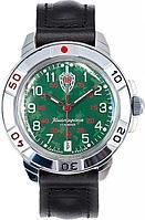 Командирские часы (Восток) -431950, фото 1