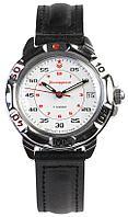 Командирские часы (Восток) 811171