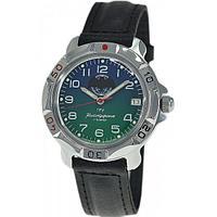 Командирские часы (Восток)-811873, фото 1