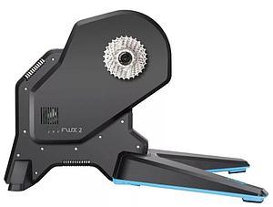 Велостанок Tacx Flux 2 Smart