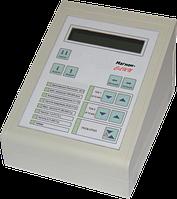 Аппарат для лечения электрофорезом и электросном «Магнон-СЛИП»