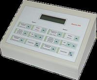 """Электростимулятор противоболевой с внутритканевым и накожным способами электростимуляции """"Магнон-ПРБ"""""""