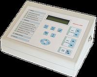 Аппарат для физиотерапии «Магнон-29Д»